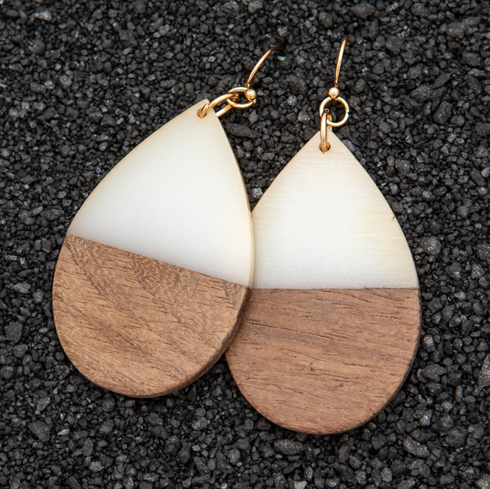 Picture of Nohea Earrings