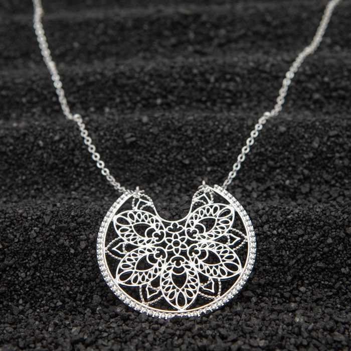 Picture of Koh Lipe Necklace